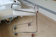 szpitalne-lozeczka-niemowlat