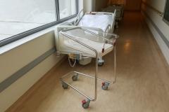 szpitalne-lozeczka-niemowlat_02